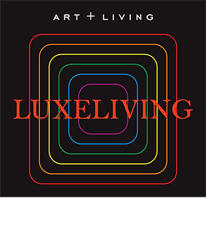 LUXELIVING